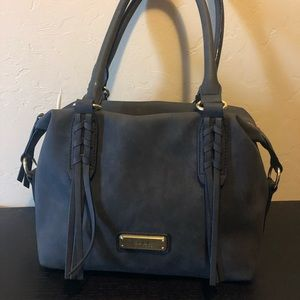 Nicole Miller New York purse